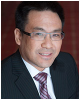 Dr. Tak-Yan Lo